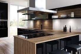 stratifié pour cuisine plan de travail cuisine stratifi trendy plan de travail cuisine