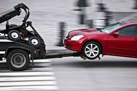 24 Hour Tow Truck Service Near You| Call Now (619) 304-4332 Tow Truck San Diego Jason Fields At The Show Doing A Streamliner Toolbox Towing Blog Archives Service For Martinez Ca 24 Hours True In 247 The Closest Cheap Nearby First Gear 134 City Of Chicago Mack R Model 192786 Get Woman Crosswalk Killed By Tow Truck Oceanside Fox5sandiegocom Virginia Driver Fatally Shot While Repoessing Car 2019 Freightliner Business Class M2 106 Anaheim 115272807 Resume Samples Velvet Jobs Alan Degani Google