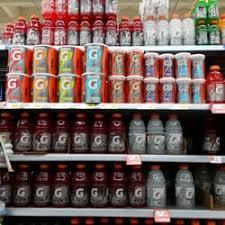 walmart neighborhood market 40 photos 34 reviews drugstores