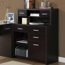 Writing Desk Ikea Uk by Desks Ikea Galant Desk Desks For Home Office Small Desk With