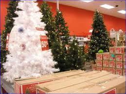 Fiber Optic Christmas Tree Target by Small Christmas Trees Target Home Design Ideas