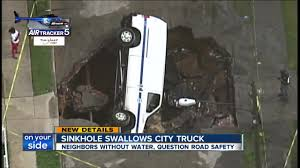 Cleveland Sinkhole Swallows City Truck - YouTube Movin Out Freightliner Trucks Presents 2016 Ride Of Pride Truck Speedymen Moving Company 2men With A Tennessee Movers Two Men And Twomencleveland Twitter Make Your Own Halloween Costume Out Cboard Box Fox8com The Inspiration Behind 7 The Coolest Food Trucks Roaming Streets Help Stamp Hunger On May 12 Cleveland Daily Banner Weekly Bin Collections Are Here To Stay For Now At Least Bomb Squad Stock Photos Images Alamy Page 8 Period Paper And A Tulsa Broken Arrow Ok Movers Prosecutor Links Three Men Nearly 20 Smashandgrab Thefts In Trusted Chattanooga Tn Good Guys Delivery