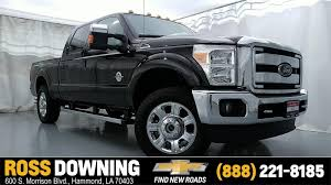 Used Ford Trucks For Sale In Hammond, Louisiana | Used Ford Truck ... Ford F250 Super Duty Review Research New Used Dump Truck Tarps Or 2017 Chevy As Well Trucks For Sale Lovely Ford For On Craigslist Mini Japan Trucks Sale In Maryland 2014 F150 Stx B10827 Luxury Salt Lake City 7th And Pattison Cheap Used 2004 Lariat F501523n Youtube 1991 F350 Snow Plow Truck With Western 1977 Classics On Autotrader Virginia Diesel V8 Powerstroke Crew 2012 Svt Raptor Tuxedo Black Tdy Sales