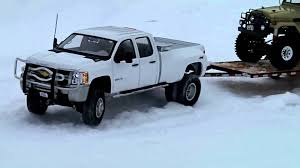 1/10 Chevy Dually - YouTube Dump Trailer Remote Control Best Of Jrp Rc Truck Pup Traxxas Ford F150 Raptor Svt 2wd Rc Car Youtube Awesome Xo1 The Worlds Faest Rtr Rc Crawler Boat Custom Trailer On Expedition Pistenraupe L Rumfahrzeugel Snow Trucks Plow Dodge Ram Srt10 From Radioshack Trf I Jesperhus Blomsterpark Anything Every Thing Jrp How To Make A Tonka Rc44fordpullingtruck Big Squid Car And News Toys Police Toy Unboxing Review Playtime Tamiya Mercedes Actros Gigaspace Truck Eddie Stobart 110 Chevy Dually