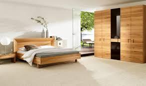 hochwertige fußbodenheizung für ihr schlafzimmer warmup