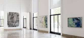 musee d modern de la ville de musée d moderne de la ville de musées