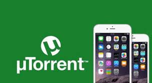 Top 3 Torrent for iPhone 7 Plus iOS 10 Download Fastest Torrent