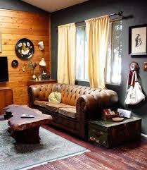 60 einrichtungsideen wohnzimmer rustikal einrichtungsideen