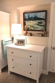 Hemnes Dresser 3 Drawer White by 415 Best U0027my Ikea Playbook U0027 Images On Pinterest Home Ikea Ideas