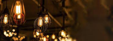 led lights bulbs led lighting accessories superbrightleds