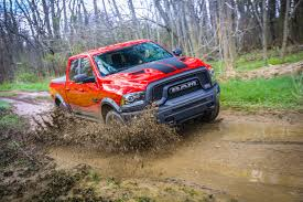 Ram Unveils Limited Edition 2016 Mopar Rebel 4×4 (VIDEO) Sonju Chrysler Jeep Dodge Browse Ram Truck Brands Most Recent Ram 1500 Questions Have A W 57 L Hemi Mpg 822148 092018 Vshaped Bed Extender Leepartscom 2001 Transmission Problems 20 Complaints Its Never Been Snap But Sourcing Truck Parts Just Got Amazoncom Iron Cross Automotive 99110 Hd Series Side Step Gone Mudding Mopar Sponsor Torc Offroad Racing 32016 2500 3500 Ambient Temperature Sensor Wer 2005 Power Wagon Zombie Hunter Featured Vehicle 2019 Gussied Up With 200plus Parts Autoguidecom News Dodge Ram And Opinion Motor1com 200plus New Mopar Parts And Accsories For Allnew