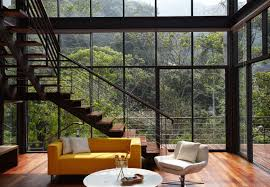 100 Glass Walls For Houses The Philippines Home To Friendly Homeowners Beautiful