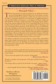 One More River To Cross The Selected Poems Of John Beecher Steven Ford Brown Studs Terkel 9781588381033 Amazon Books
