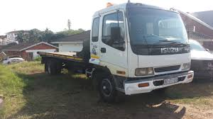 Isuzu FRR500 Rollback Truck For Sale | Durban | Public Ads ... Hino 700 Series 2415 2005 98000 Gst For Sale At Star Trucks 45t National Nbt45 Boom Truck Crane For Sale Or Rent 2019 Volvo Vnl64t740 Sleeper Semi Spokane Valley 1950 Dodge Series 20 Pickup Regular Cab American And Wanted In The Uk Home Facebook 2007 Powerstar 2635 18000l Water Tanker Truck For Sale Junk Mail Bucket Bangshiftcom Kamaz 4911 Brand New Septic Tank In South Africa Optional 2010 Toyota Dyna Driving School Truck Used Trailers Empire Trailer