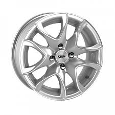 16 Inch Wheels - By Wheel Diameter - Wheels