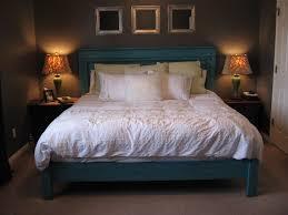 Zipit Beddingcom by Alaskan King Bed Alaskan King Bed On Pinterest Standard King Size