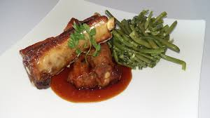 plat cuisiné a emporter les plats à emporter au plaisir des papilles traiteur bordeaux