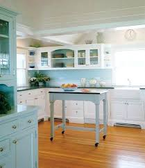 1940s Kitchen Decor Ideas Home Design Application
