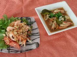 de cuisine thailandaise the top 10 things to do near le chateau de cocove recques sur hem