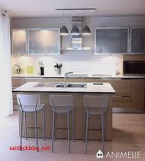 cuisines petits espaces luxe designs d îlots de cuisine pour petits espaces ldkt