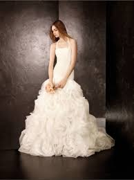 4 more gorgeous wedding dresses from vera wang u0027s latest collection