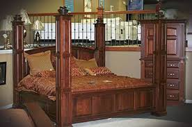 Walnut Creek Furniture Walnut Creek – Amish Leben