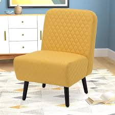 Ausgezeichnet Yellow And Grey Accent Chair Macys Chairs ... Sure Fit Ballad Bouquet Wing Chair Slipcover Ding Room Armchair Slipcovers Kitchen Interiors Subrtex Printed Leaf Stretchable Ding Room Yellow 2pcs Ektorp Tullsta Chair Cover Removable Seat Graffiti Pattern Stretch Cover 6pcs Spandex High Back Home Elastic Protector Red Black Gray Blue Gold Coffee Fortune Fabric Washable Slipcovers Set Of 4 Bright Eaging Accent And Ottoman Recling Queen Anne Wingback History Covers Best Stretchy Living Club For Shaped Fniture