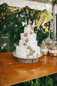Pictures Of Country Wedding Cakes Photo 35 Lovely Rustic Inspired Weddingomania 500 X
