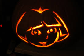 Dallas Cowboys Pumpkin Pattern by Pumpkin Carving Tricks Ideas Show Your Creations Anything