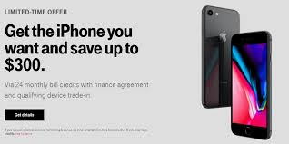 Carriers start to announce iPhone X trade in deals save up to