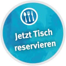 start bootshaus moser restaurant hotel windorf bei passau