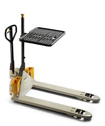 Crown Equipment's PTH 50 Series Hand Pallet Truck Now Available With ... Pallet Truck 2 Tonne 540 X 1150mm Safety Lifting Nylon Wheel 2500kg Capacity 1150 Mm Trucks And Pump Hand Wz Enterprise Pallet Jack Animation Youtube China With Ce Cerfication Scissor Lift Trkproducts 13 Trucks From Hyster To Meet Your Variable Demand Crown Equipments Pth 50 Series Now Available Truck Handling Scale Transport M 25 Scale Isolated On White Background Stock Photo Picture Mitsubishi Forklift Pdf Catalogue Weigh Point Solutions