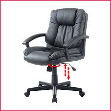 fauteuil bureau but chaise bureau but 35 best of portrait chaise bureau but fauteuil