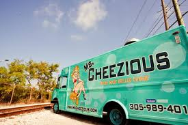 An Introductory Guide To Miami's Best Food Trucks - Eater Miami An Introductory Guide To Miamis Best Food Trucks Eater Miami The In Travel 2018 Seattles Best Food Trucks Seattlepicom 2017 Vehicle Graphics Contest 5 Great Kl Meaonwheels Outfits 8 In Cville I Love New Coffee And Truck Categories Added Of Los Angeles Leisure Ldon Street 10 Garlicnoonions Cantina Movil Oversixtycomau Eat At And The Truck Illinois Is Chicago Tribune