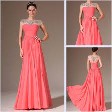 elegant evening dresses with sleeves kzdress