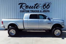 Route 66 Custom Truck & Jeep Photo Gallery 1970 Dodge D100 Pickup F1511 Denver 2016 1966 For Sale Classiccarscom Cc1124501 66 Adrenaline Capsules Trucks Trucks 2019 Ram 1500 Laramie In Franklin In Indianapolis Curbside Classic A Big Basic Bruiser Of Truck With Slant Six Barstow California Usa August 15 2018 Vintage At Limelite66 Pinterest Cc1094122 Old Gatlinburg Tennessee March 25 1964 Cc2773 20180430_133244 Carolinadirect Auto Sales