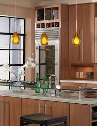 rustic kitchen island lighting mini pendant lights for kitchen