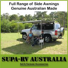 Items In Supa RV Australia Store On EBay ! 4wd 4x4 Fox Sky Bat Supa Wing Wrap Around Awning 2100mm Australian Stand Easy Awning Side Wall Demstration By Supa Peg Youtube Foxwingstyle Awning For 180ship Expedition Portal Hawkwing 2 Direct4x4 Vehicle Side 2m X 3m Supapeg Ecorv Car Horse Drifta 270 Degree Rapid Wing Review Wa Camping Adventures Supa Australian Made Caravan Australia Items In Store On View All Buy It 44 Perth Action Accsories Equipment 4