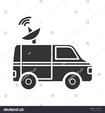 News Van Glyph Icon Satellite Truck Stock Vector (Royalty Free ... White 10 Ton Sallite Truck 1997 Picture Cars West Pssi Global Services Achieves Record Multiphsallite Cool Vector News Van Folded Unfolded Stock Royalty Free Uplink Production Trucks Hurst Youtube Cnn Charleston South Carolina Editorial Glyph Icon Filecnn Philippines Ob Van News Gathering Sallite Truck Salcedo On Round Button Art Getty Our Is Providing A Makeshift Control Room For Our Live Tv Usa Photo 86615394 Alamy
