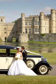 Leeds Castle Kent Wedding Venue (BridesMagazine.co.uk ... Best 25 Wedding Venues Leeds Ideas On Pinterest 70 Best Wedding Images Beautiful Rustic Venue At Anne Of Cleves Barn Great Leeds Castle A Fairytale Historic In The Heart Forte Posthouse Leedsbradford Venue West Yorkshire Asian Halls Banqueting Middlesex Harrow The Tudor Barn South Farm Hertfordshire Oakwell Hall Vintage Mark Newton Liz Dannys East Riddlesden Hall And North Eastbarn Ashes Country House Barns