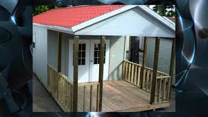 Ted Sheds Miami Florida by Certified Sheds For Sale In Miami Www Suncrestshed Com 305 200