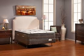 Sofa Mart Springfield Mo by Martha Stewart Patio Furniture Cushions For Patio Optimization