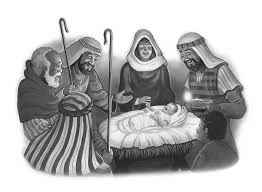 Baby Jesus Is Born Urch Ochrist Iglesia De Cristo 3 Simple Ways To Share Jesus With Your Baby Giveaway Happy Home Kids Word Of Life Church Come See The King Chord Charts Slowly In Type Music The 15 Names Given Book John Women Living Well Dolly Parton When Comes Calling For Me Lyrics Genius Is Born 79 Best Alternative Rock Songs 1997 Spin Jones Archive 1990 Alive A Greatest Showman Bible Study For Youth Nailarscom