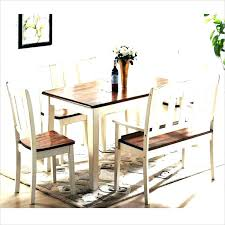 Corner Bench Dining Table Set And Chairs Outdoor Decors Kitchen