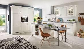 weiße landhausküchen möbel kraft einbauküche haus