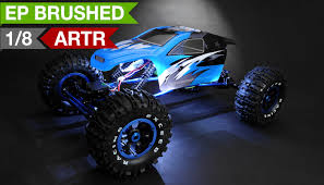 1/8Th Mad Torque Rock Crawler Almost Ready To Run ARTR (Blue) RC ... Jual Rc Mad Truck Di Lapak Hendra Hendradoank805 The Mad Scientist Monster Truck Vp Fuels Jjrc Q40 Man Rc Car Rtr Mad Man 112 4wd Shortcourse 8462 Free Kyosho Crusher Ve Review Big Squid And News Exceed 18th Beast 28 Nitro 3channel 18th Torque Rock Crawler Almost Ready To Run Artr Blue Kyosho 18 Force Kruiser 20 Powered Monster Truck Car Crusher Gp 18scale 4wd Unboxing Youtube Bug 13 Force Armour Parts Products