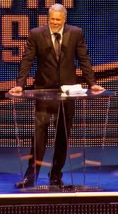 Wwe Famous Curtain Call by Kevin Nash Wikipedia
