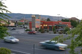 Shopoff Realty Investments - Real Estate Investment Capital Condos For Sale Near Barnes And Noble Distribution Center In Reno Careers Authortimharron Blog Homes Jeff Scott Jdscott50 Twitter Northeast Masonry Commercial Bn Bnreno History The Riverwalk District Halloween 2017 Nv Page 6 Hall Modish