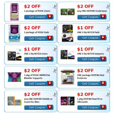 Camelback Water Park Coupons: Joanna August Promo Code Priceline Promo Code Reddit 2018 Verfied Coupon Travel Codeflights Hotels Holidays City Updated 50 Hotwire September Theres A 87 Dollar Difference Between Searching For Social Eyes Discount Code Edible Fruit Basket Coupons Hotel Codes Sleep America Cat Neutering Voucher Patio Pads Coupon Netflix Uk Student Haul 3 2 At 17 Off From Reward Points Thats Life Entry 51 One Two Lash January 2019 Promo Codes Roblox Howies Pizza Sayre Pa App Namecoins