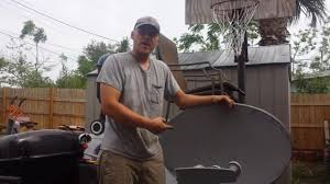 Scrapping A Satellite Dish For GOLD! - YouTube Commercial Sallite Dish Cleaning Extreme Clean Of Georgia Looking To Recycle Your Tv Read This First Backyard Shack And Sallite Dish Calvert Texas Photo Page Me My Husband Painted An Old Dishand Turned It Handy Mandys Project Emporium Patio Umbrella A Landed In Back Yard Youtube Recycled A Left Over Watering Can From Shack Bangkok Thailand With On Roof Stock Photo Large Photos Mounted Wooden Boardwalk Bamfield Vancouver Repurposed 8ft Backyard Chickens